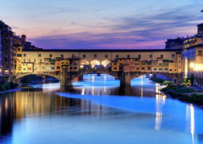 Ponte_Vechio_Firenze_ponte_vecchio_Firenze_cityscape_Italy-227148