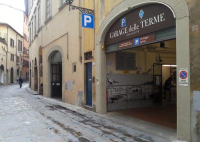 garage-delle-terme-10